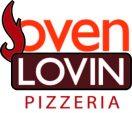 Oven Lovin Pizzeria