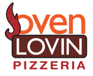 Oven Lovin Pizzeria Newport